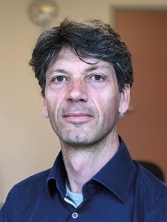 Dr. Onno de Klerk