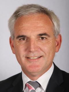 Gerrit Hulsbergen