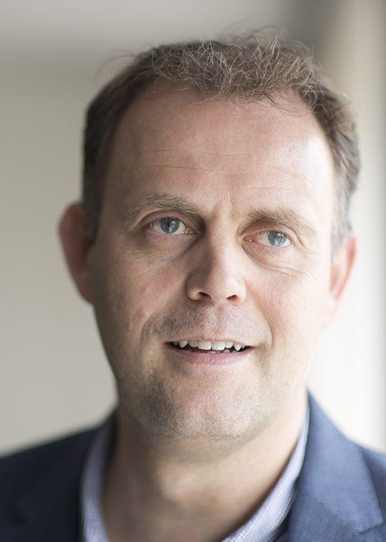 Edwin van Slooten