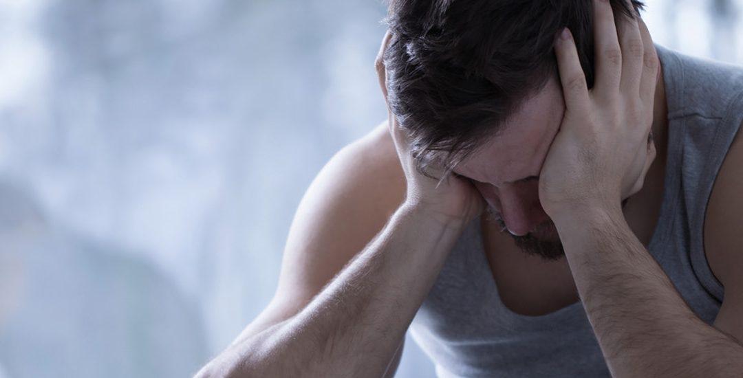 De posttraumatische stress-stoornis (PTSS)